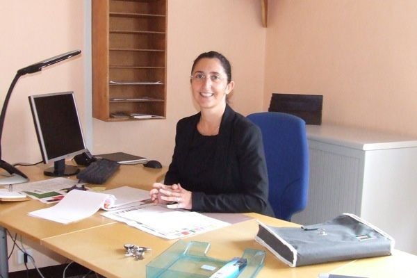 20110831-lycee-bp-3764-coralie-marquois
