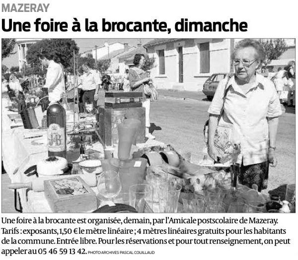 20120505-18C-p20-mazeray-brocante