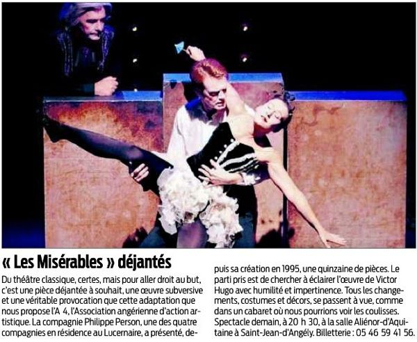 20120521-18C-p27-misérables