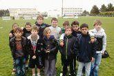 20120420-raca-jeunes-693136 19931202 165x110