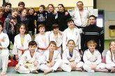 20120430-st-sav-judo-702237 20017464 165x110