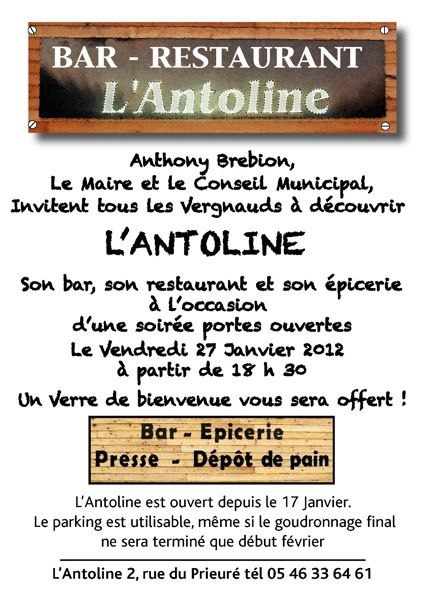20120127-antoline-invitation.jpg