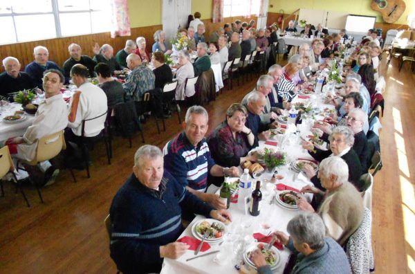 20120415-la-vergne-repas-aines-0354.jpg