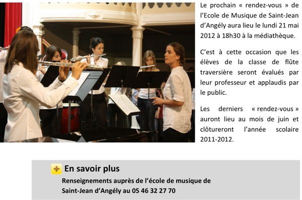20120521-cp-audition-flute.jpg