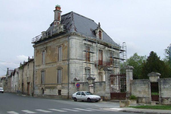 20120511-ot-maisons-negociants-7785-bl