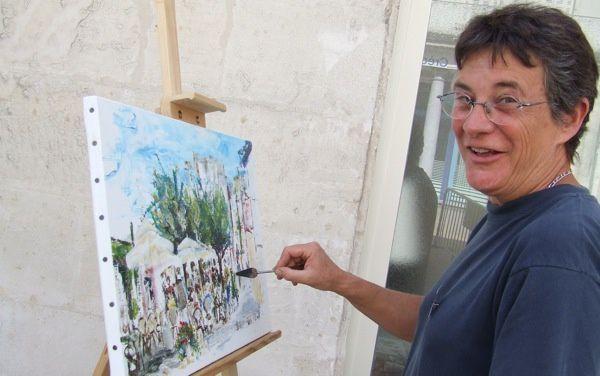 20070825 peintre des villes 5794-bl