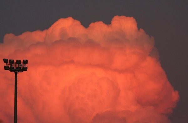 20110901-nuage-rouge-31-rb
