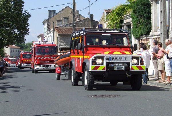 20110714 pompiers defile 2700