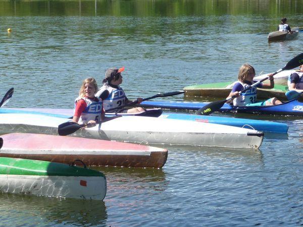 20110529 kayaks 0929