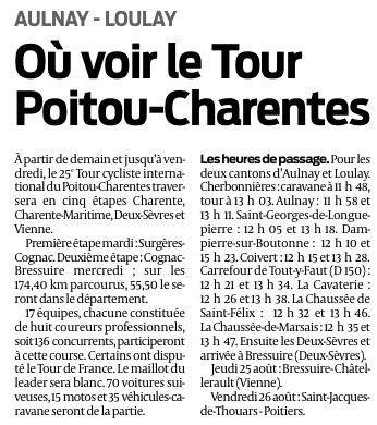 TPC2011-horaires-aulnay-so
