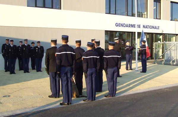 20110923-caserne-gendarmerie-4514