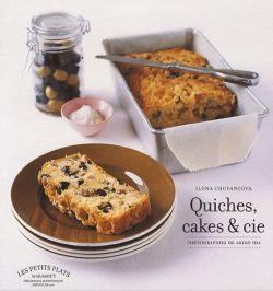 Quiches--Cakes---Cie.jpg