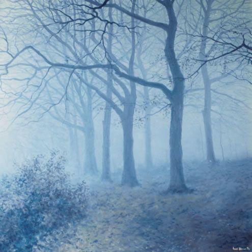 1994_arbres_effet_brouillard.jpg