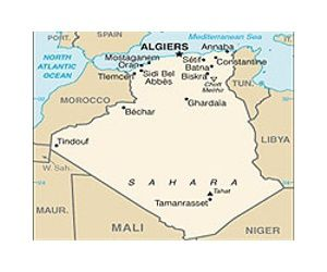 algeria-map-source SPX