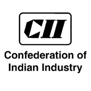 Confederation-of-Indian-Industry-CII-Logo.jpg
