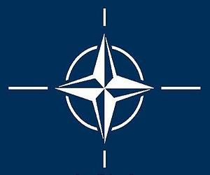 nato-emblem-300-dark-blue-lg
