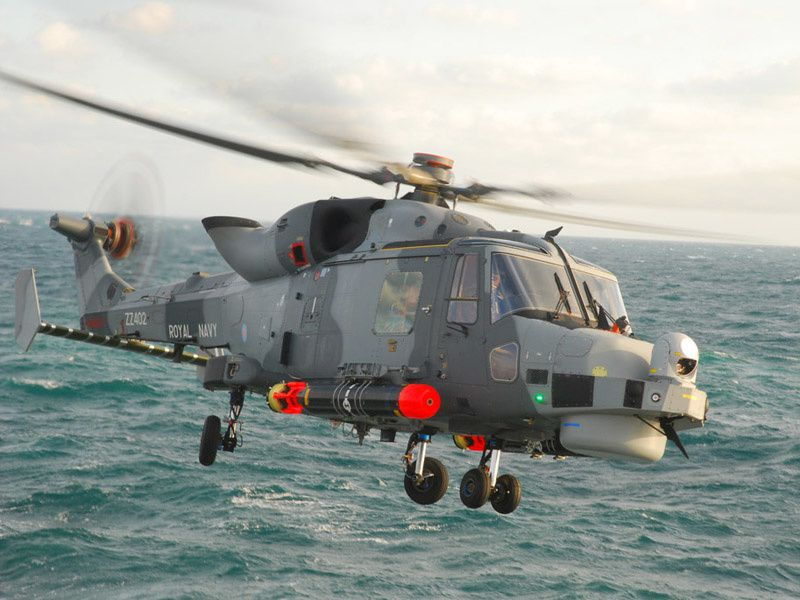 us navy seahawk helicopter with Article Aw159 Wildcat Helicopter For South Korean Navy 114453083 on Mq 8 Fire Scout Vtuav Program By Land Or By Sea additionally Sikorsky Sh 60 Seahawk additionally File US Navy 050101 N 6817C 028 Helicopters depart USS Abraham Lincoln  CVN 72  en route to Aceh  Sumatra  Indonesia in addition Sikorsky Sh 60 Sea Hawk 168573 usa Us Navy 270212 large in addition Iranian Navy Boat Threatens U S Helicopter N689286.