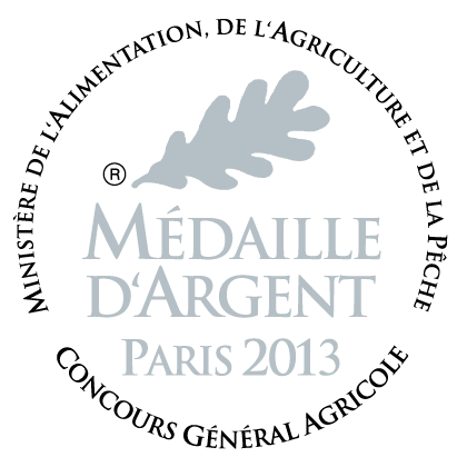 Medaille-argent-2013.png