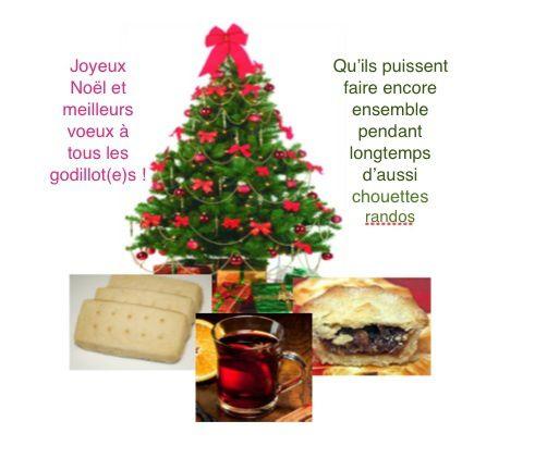 16-12-2012-Vélieux-carte noël