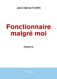 Jean Michel Fortin