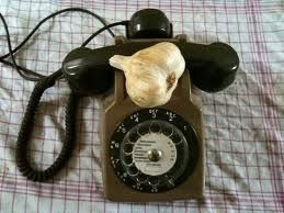 ail phone beuvrygeois humour absurde