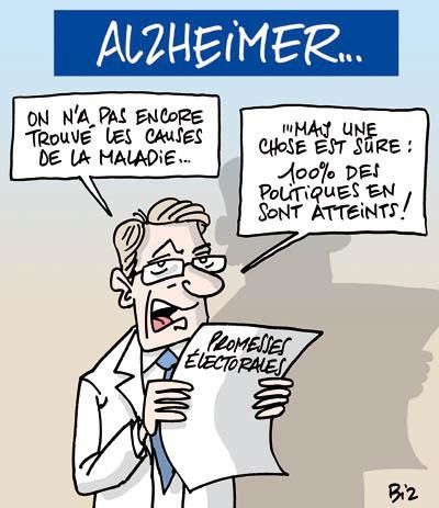 promesses-oubliees.jpg