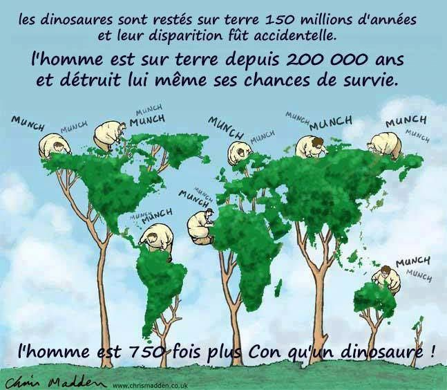 deforestation-homme-dinausaure.jpeg