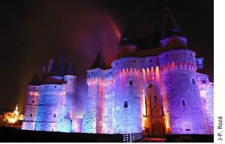 illumination-chateau.jpg