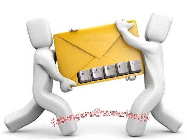 110617_webmail.jpg