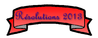 resolutions-2013.png