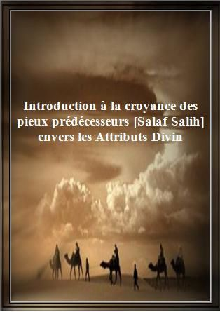 Introduction-a-la-croyance-des-Salaf-envers-les-Attributs-.jpg