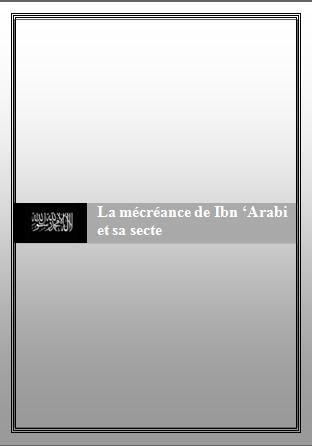 La-mecreance-de-Ibn--Arabi-et-sa-secte.jpg