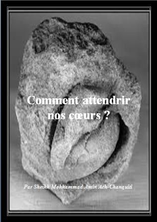 Comment-attendrir-nos-coeurs.jpg