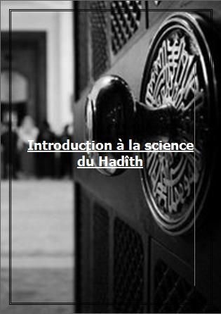 Introduction-a-la-science-du-Hadith.jpg