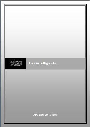 Les-intelligents--jpg