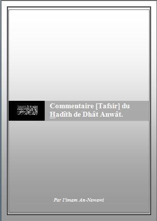 commentaire biblique pdf a telecharger
