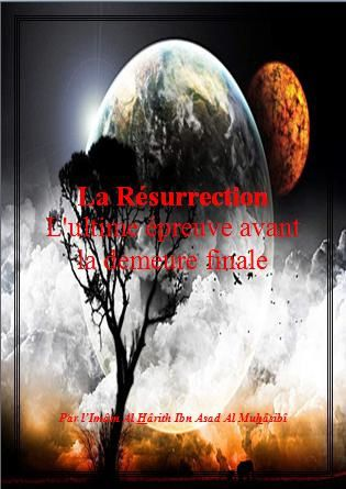 La-Resurrection---L-ultime-epreuve-avant-la-demeure-final.jpg