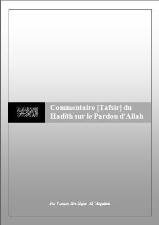 Le-Pardon-d-Allah-copie-1.jpg