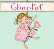 Prénom Chantal 1
