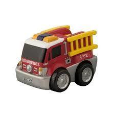 Camion-pompiers.jpg