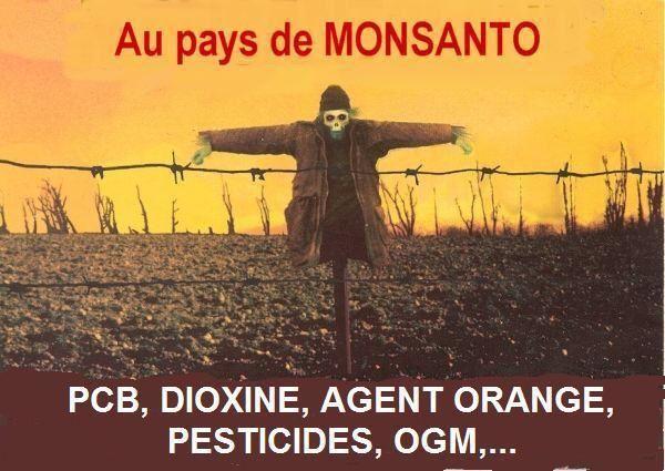 Monsanto-copie-2