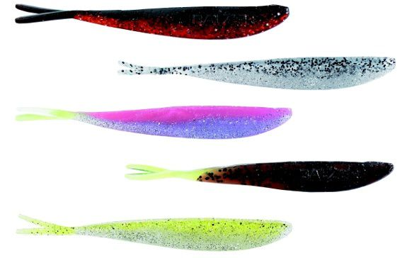 drop-shot-shad-2.jpg