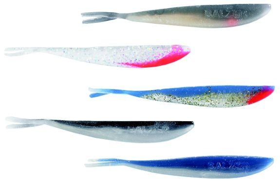 drop-shot-shad-3.jpg