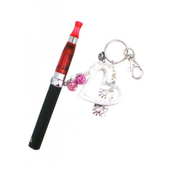 Electronic cigarettes second hand effects