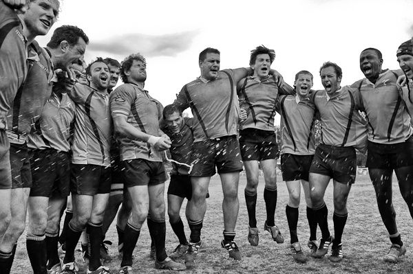 frederic_augendre_ACBB_rugby_qualification_phases_finales_f.jpg