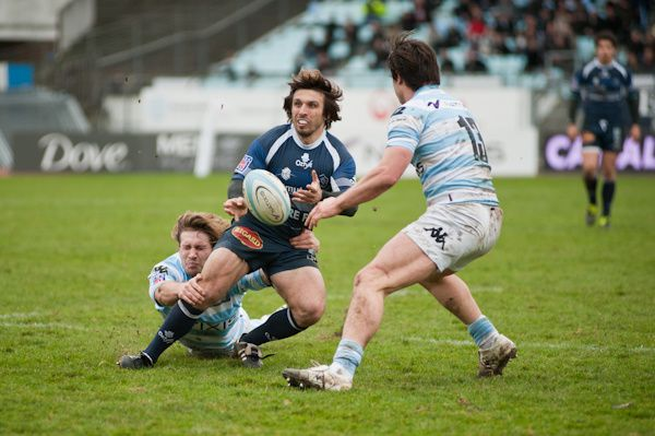 frederic_augendre_rugby_paris_colombes_metro_racing_92_cast.jpg