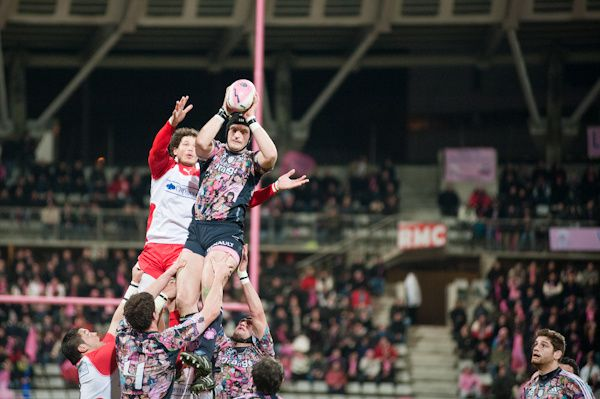 frederic_augendre_rugby_paris_stade_francais_charlety_touch.jpg