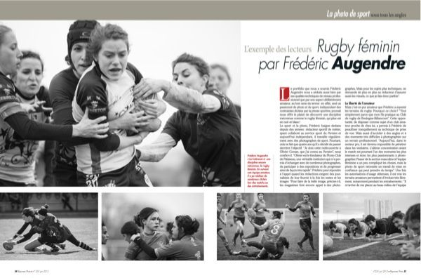 rugby-parution-Reponses-Photo.jpg