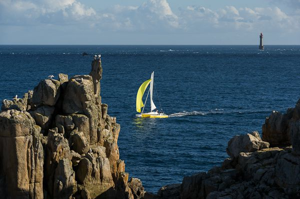 Ouessant_Frederic_Augendre-_DSC3902.jpg