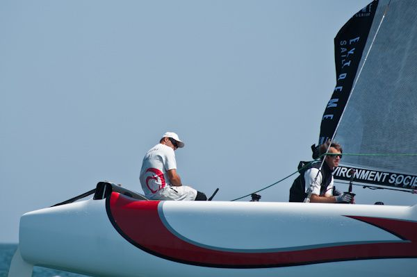 frederic_augendre_extreme_40_oman_alinghi_barreur_yann_guic.jpg